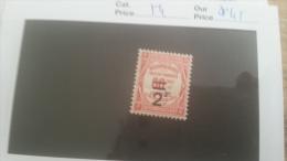 LOT 266099 TIMBRE DE FRANCE NEUF** N�54 VALEUR 45 EUROS LUXE