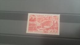 LOT 266232 IMBRE DE FRANCE NEUF* N�27