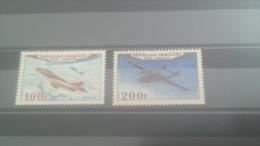 LOT 266237 IMBRE DE FRANCE NEUF** N�30/31 VALEUR 15 EUROS