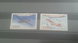 LOT 266238 IMBRE DE FRANCE NEUF** N�30/31 VALEUR 15 EUROS