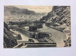 AK   JEMEN      ADEN   1912 - Yémen