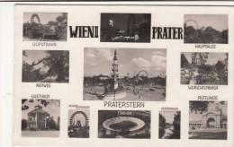 Wien-Prater - Prater