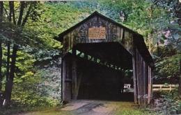 Ohio Zanesville Teagarden Or Centennial Bridge
