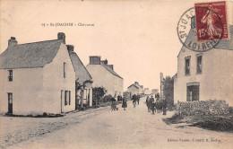¤¤  -   17    -    SAINT-JOACHIM    -    Clairvaux     -  ¤¤ - Saint-Joachim