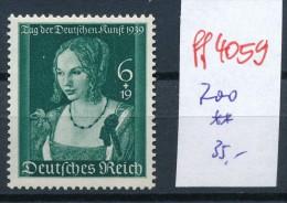 D.-Reich Nr. 700     **      ( Ff4059 ) Siehe Scan ! - Germany