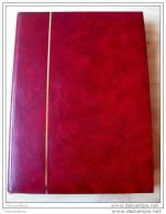 GROS CLASSEUR Napoleon N° 14  ET 29 GROS CLASSEURS Oblitarations  Planchage ...variétés  POSTFS  431 Timbres (9). - Collections