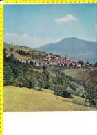 CO-6186 CASSANO D'INTELVI PANORAMA - Other