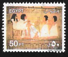 EGYPT - Scott #1756 The 20th Dynasty / Mint NH Stamp - Egypt