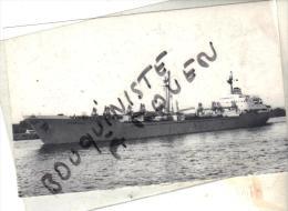 "photo bateau navire identifi� "" PANGANI"" D.A.L Deutsche AFRIKA LINIEN 1968 KHERSON"