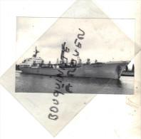 "photo bateau navire identifi� "" PELINDABA "" D.A.L DEUTSCHE AFRIKA LINIEN 1970 KHERSON"