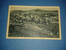 M3207 FRIULI VENEZIA GIULIA TERGNE SAN PIETRO DEL CARSO 1941 VIAGGIATA - Other Cities
