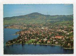 SWITZERLAND - AK 237262 La Tour-de-Peilz - VD Waadt