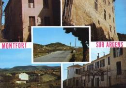 83 Montfort  Sur  Argens - Altri Comuni