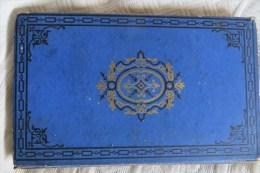 UN MARTYR EN COREE VIE DE MICHEL ALEXANDRE PETITNICOLAS  PAR L'ABBE RENARD 1873 - 1801-1900