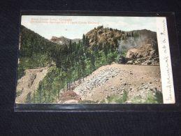 USA Rock Creek Loop -07__(4554)