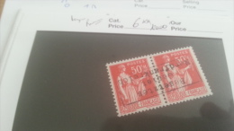LOT 266355 TIMBRE DE FRANCE NEUF**