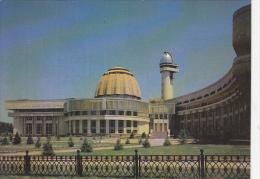 24556- ALMATY-  YOUTH PIONEERS PALACE - Kazakhstan