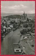 Foto-AK ´Limburg A.d. Lahn' ~ 1960 - Limburg