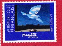 Tableau De Magritte - France
