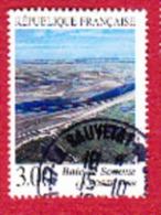 Baie De La Somme - France