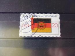 ALLEMAGNE TIMBRE  YVERT N°2625 - Gebraucht