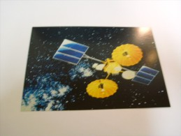 Astronomie - Astronomie