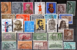 India-lot Stamps (ST357) - Collections, Lots & Séries