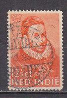 PGL - NETHERLAND INDIES Yv N°170 - Nederlands-Indië