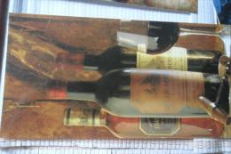 Vin Vino Wine - Commercio
