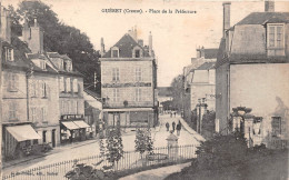 ¤¤  -   GUERET    -   Place De La Préfecture    -   Au Petit Paris   -  Pharmacie Centrale       -  ¤¤ - Guéret