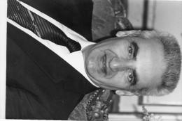 Photo  De Presse  -  Politique MALTE - KARMENU MIFSUD BONNECI  Premier Mistre Reçu à MATIGNON  En 1985 - Personnes Identifiées