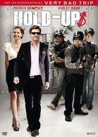 Hold Up  °°°°° Patrick Dempsey , Ashley Judd - Policiers