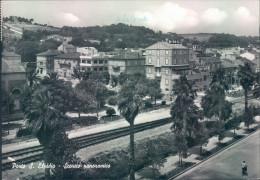 Ff851 - Porto S.elpidio - Ascoli Piceno