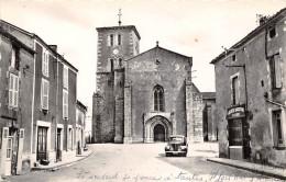 """¤¤   -   4   -   SAINT-MESMIN    -   L'Eglise   -  Boucherie , Charcuterie """" CLAUDE """"   -  ¤¤ - Non Classés"""