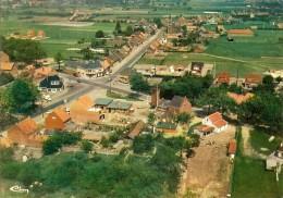 GEEL-ZAMMEL-LUCHTOPNAME-VUE AERIENNE - Geel