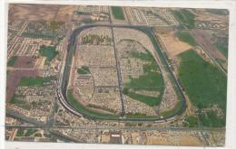ETATS UNIS INDIANAPOLIS Motor Speedway  Stade - Indianapolis