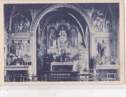 HAVELANGE : ?? Monastère Des Clarisses - Havelange