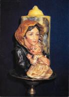 BAARLE-HERTOG - Kaarsenmuseum - Werken Van Frits Spies - Baarle-Hertog