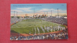 Florida> Tampa  Phillips Field Stadium  ref 1889