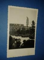 M3263 LAZIO ROMA PARATA MILITARE 1954 VIAGGIATA - Mostre, Esposizioni