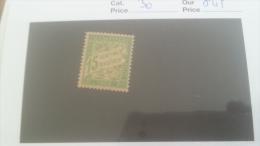 LOT 266592 TIMBRE DE FRANCE NEUF* N�30 VALEUR 45 EUROS