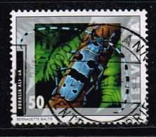 Schweiz 2002, Michel# 1804 O - Switzerland