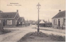 Beirendrecht, Drijhoek, Verheezen, Carpentier (05640) - Antwerpen