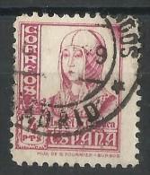 España 829  O - 1931-Hoy: 2ª República - ... Juan Carlos I