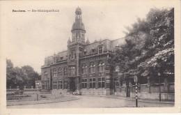 Berchem, St. Mariagasthuis, Prevot (05655) - Antwerpen