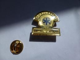 Médical , Ambulances Du Val D'Argent , Argenteuil - Medizin