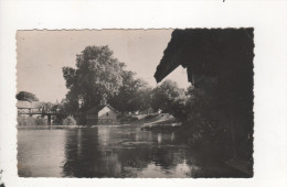 Saint Mesmin Un Bras De La Seine - Unclassified