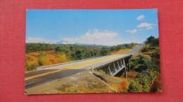 Costa Rica  El Coco  Highway To Airport      ---ref 1890 - Costa Rica