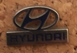 AUTOMOBILE HONDA - Honda
