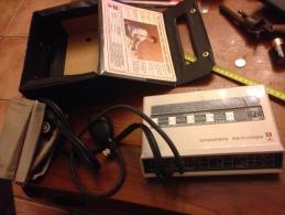 Instrument De Médecine Tensiomètre électronique Seb - Tools